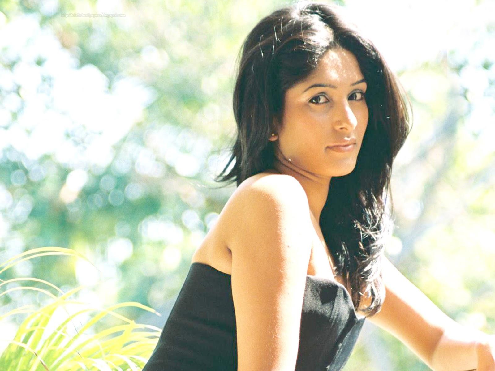 Bollywood Actress Hd Wallpapers Hollywood Actress Hd: Totall All Bollywood & Hollywood Actress HD Wallpapers