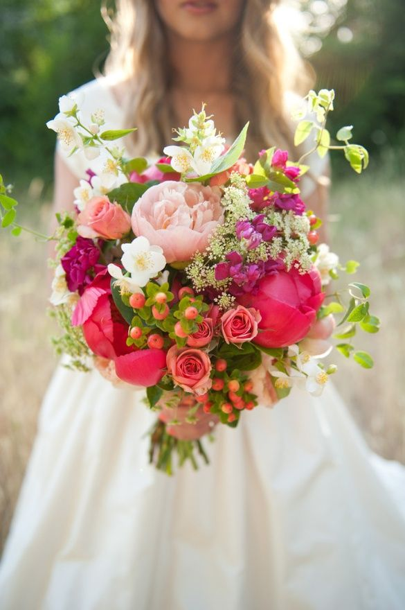 flowers-garden-bouquet