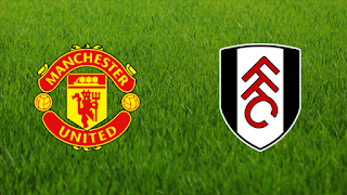 مشاهدة مباراة مانشستر يونايتد وفولهام بث مباشر بتاريخ 08-12-2018 الدوري الانجليزي