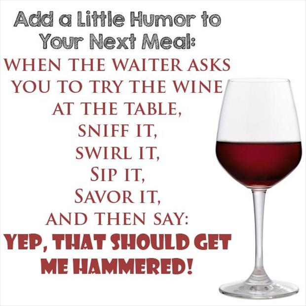 Funny Quotes About Friends And Drinking Quotes Ring