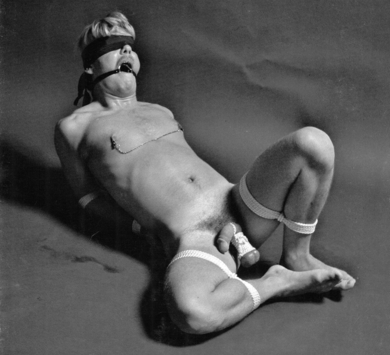 Retro bdsm tumblr
