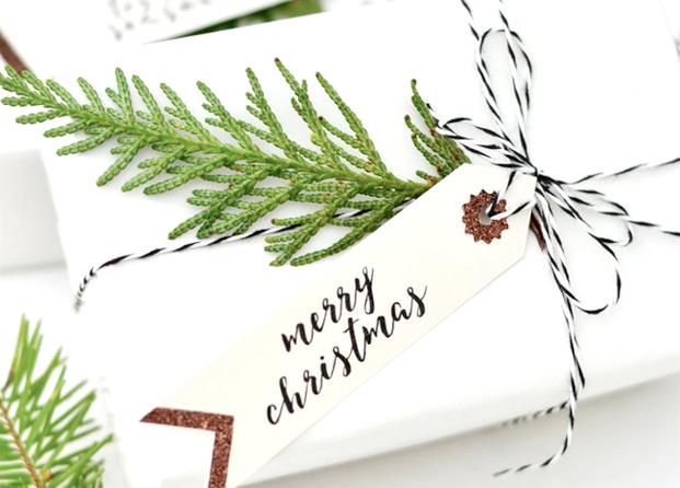 Cofres Beauty: ¡una excelente ideal para regalar esta Navidad!
