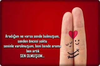 ayfamızda Özlü Aşk Sözleri yer almaktadır Özlü Aşk Sözleri, Özlü Aşk Sözleri Yeni, Özlü Aşk Sözleri Kısa, Özlü Aşk Sözleri Facebook, Özlü Aşk Sözleri Duygulu Sözler, Duygulu Mesajlar  En Güzel Özlü Sözler, Özlü Aşk Mesajları Sevgi Sözleri Sevgiliye Güzel, Anlamlı, Aşk Kokan Kısa Sevgi Mesajları Aşk Sözleri, Kısa Aşk Sözleri , Sevgiliye Aşk Mesajları Kısa Aşk Sözleri Güzel Sözler,Kısa Sözler,Anlamlı Sözler,Aşk Sözleri  Aşk Mesajları, Aşk Mesajları, Kısa Aşk Özlü Aşk Mesajları Kısa, Özlü Aşk Mesajları Facebook, Özlü Aşk Mesajları