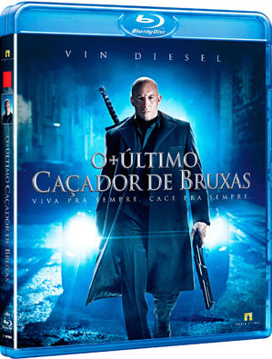 Baixar 69339 42 O Último Caçador de Bruxas BDRip XviD Dual Audio & RMVB Dublado Download