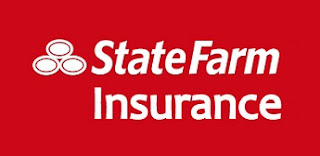 State Farm Insurance Customer Service Number
