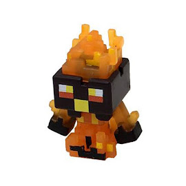 Minecraft Series 8 Nether Banished Mini Figure