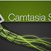 تحميل برنامج كامتازيا ستوديو اخر اصدار عملاق تصوير شاشة