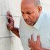 Já consultou seu cardiologista? Faça sua consulta completa por R$100,00 em Samambaia