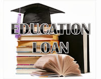 How to Apply for Education Loan
