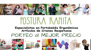 http://www.posturaranita.com