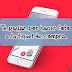 App que te paga por hacer foto a los tiquet de la compra