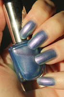 http://lacquediction.blogspot.de/2013/12/beyu-electric-sky-484-fairy-blue.html