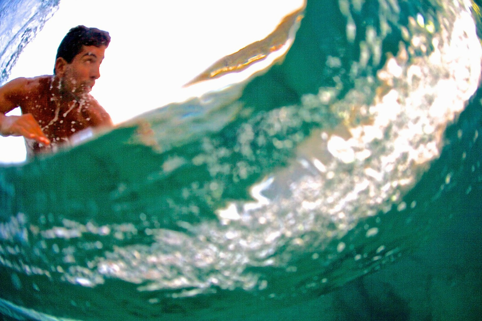 Juan Bacagiani fotografo surf%2B(89)