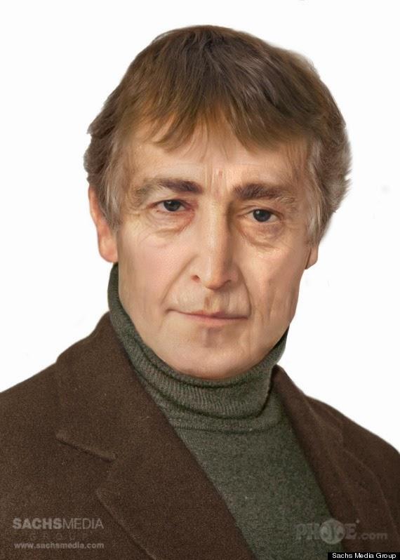 Tlcddse John Lennon Coroner Report