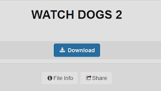 download game watch dogs 2 pc full version android mod apk cheat.jpg