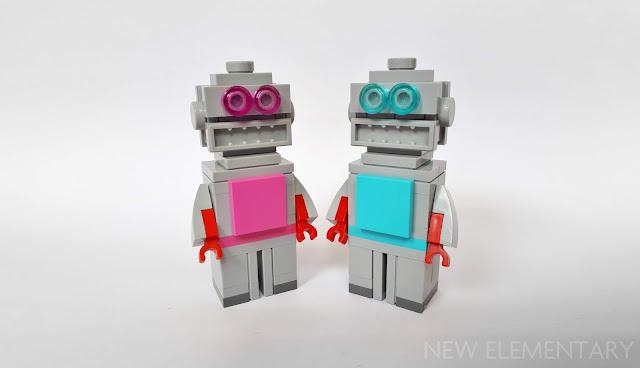 Double-Jumper-Robots-%25282%2529.jpg