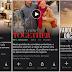 #Rapidinha da Netflix: Julho