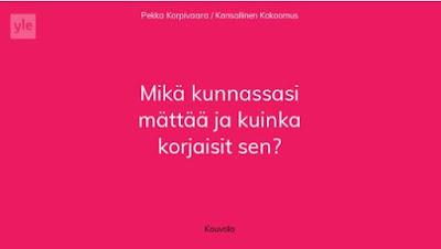 Pekka Korpivaara