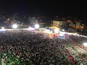 Discourse-of-Param-Poojya-Sadguru-Aniruddha-Bapu-at-Bharatratna-Dr.-Babasaheb-Ambedkar-Stadium-Sangli