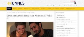 460 Koleksi Gambar Seni Rupa Konsentrasi Desain Komunikasi Visual HD Terbaru Untuk Di Contoh