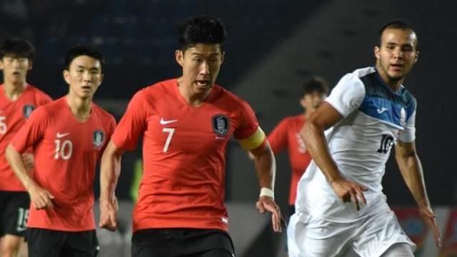 https://www.liga365.news/2018/08/son-heung-min-optimistis-dengan-peluang.html