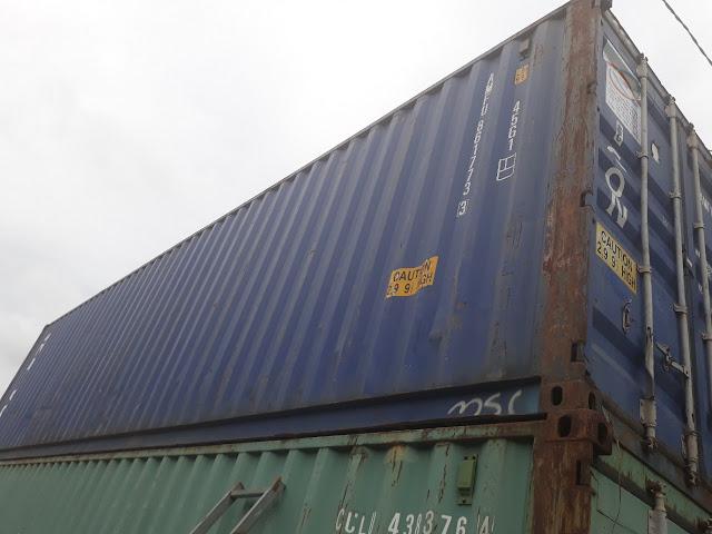 [Image: container-kho-thu-dau-mot.jpg]