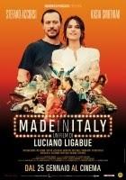 http://www.filmweb.pl/film/Made+in+Italy-2018-806364