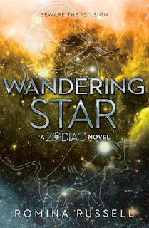 https://www.goodreads.com/book/show/24930075-wandering-star