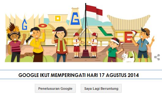 https://seo.indoblog.me/2014/08/google-ikut-memperingati-hari-17.html