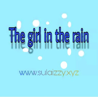 The Girl in the rain (chapter 9)