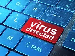 7 Truques para proteger seu computador de vírus e pragas virtuais