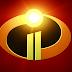 (Cine) Los Increíbles 2: un esperado y sólido regreso | Revista Level Up