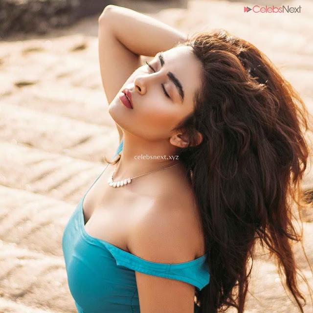 Jinal Joshi Bollywood New Fresh Upcoming Actress  Exclusive Pics 001.jpg