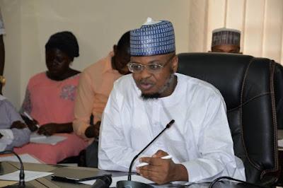 MDAs warned to seek clearance for IT projects