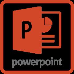 عالم الاوفيس : شرح  Microsoft PowerPoint