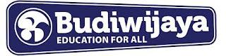 Logo Budiwijaya