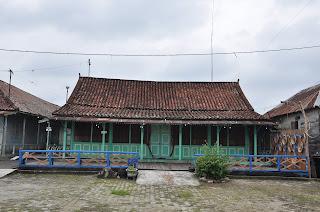 Rumah baba boentjit