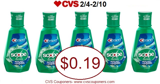 http://www.cvscouponers.com/2018/02/stock-up-crest-complete-with-scope.html
