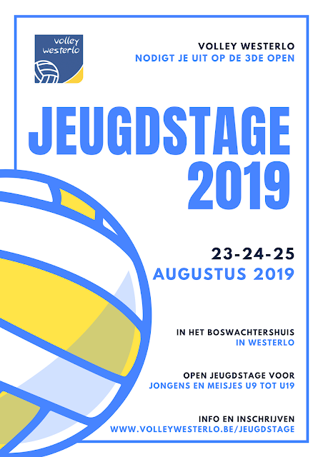 http://www.volleywesterlo.be/jeugdstage