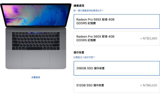 macbook-pro-radeon-pro-vega-geekbench