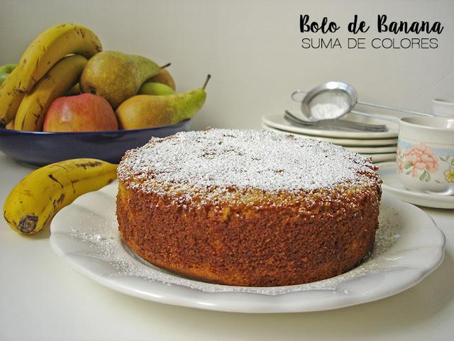 Bolo-Banana-04