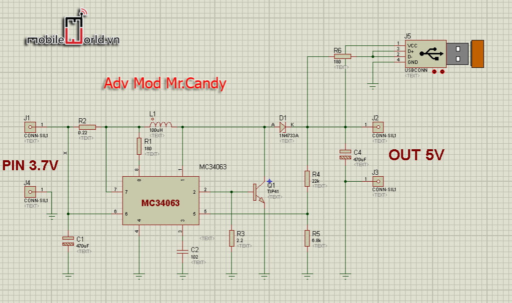 Constant Current Source Circuit Diagram in addition An Arduino Real Time Clock Shield besides Generator Wiring Diagram And Electrical Schematics additionally Showthread moreover Showthread. on battery backup circuit diagram