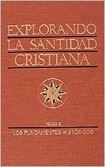 santidad cristiana