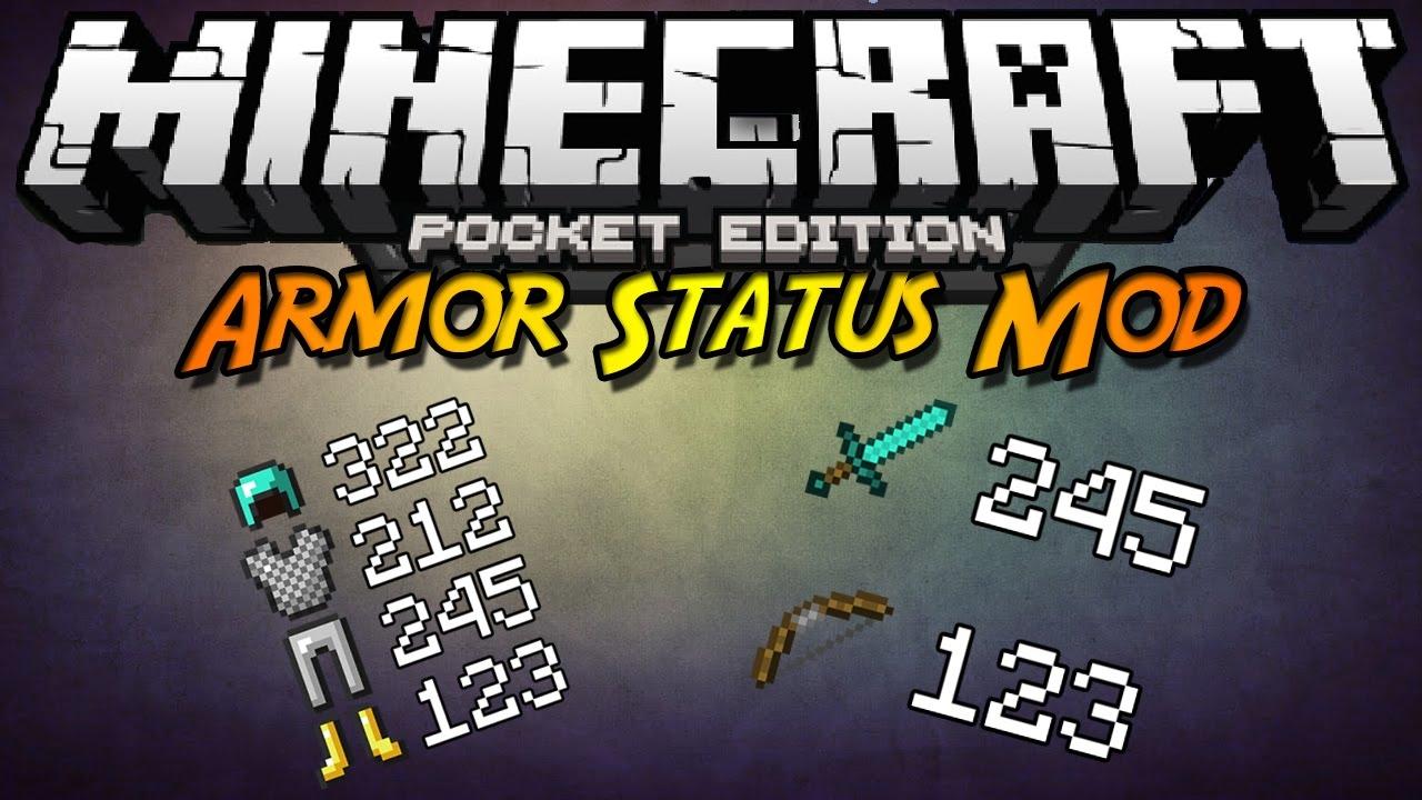 minecraft 1.1 3 indir android oyun club