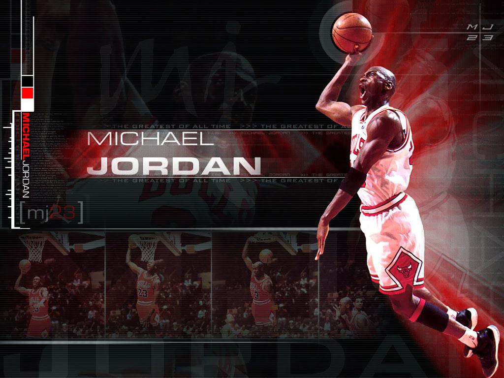 for my desktop wallpaper basketball-#20