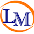 Latha Mathavan Engineering College, Madurai, Wanted Teaching Faculty