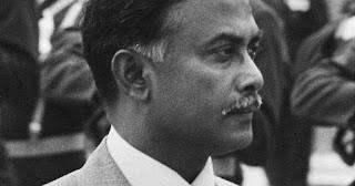 bangladesh president list