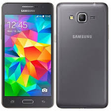 Cara Mudah Bypass FRP Samsung Grand Prime G531H Via PC