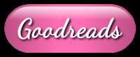 https://www.goodreads.com/book/show/31868375-sweet-dreams
