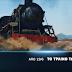 """Η ταινία """"Το τραίνο των μαχητών"""" διαθέσιμη στο Cosmote Cinema On Demand"""